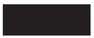 Logo El Ranchito
